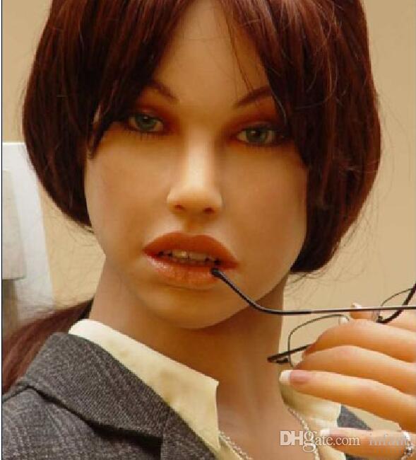 2018 NUEVAS muñecas sexuales de silicona real realista amor muñeca tamaño de la vida maniquí japonés muñeca del sexo realista juguetes sexuales para hombres