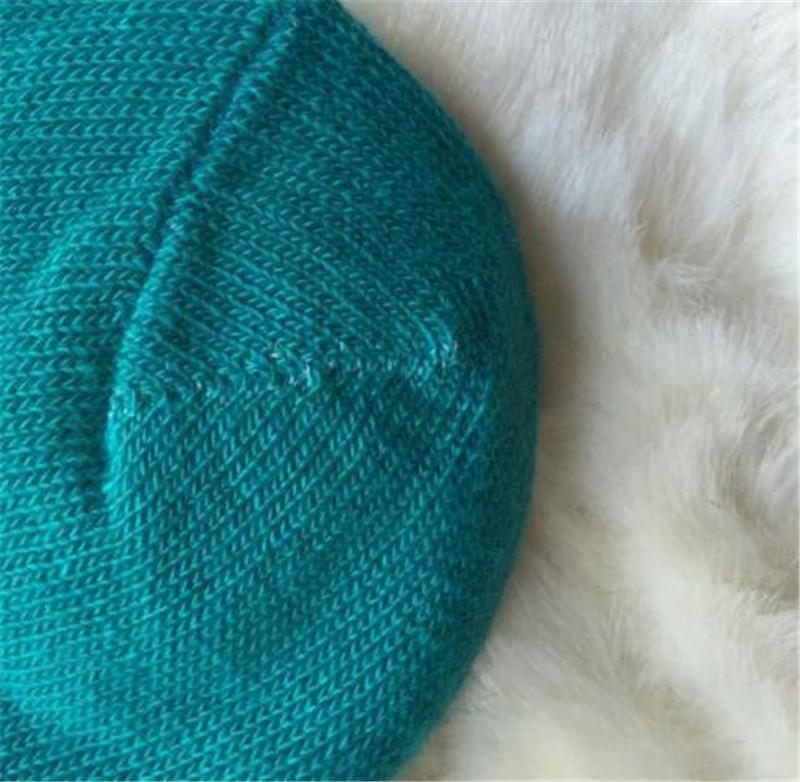 2018 rosa Socken Rosa Anklet Sport Strumpf Cotton Mode kurze Socken Slipper Mädchen Sexy Liebe-Rosa-Schiff Socken Sommer Unterwäsche