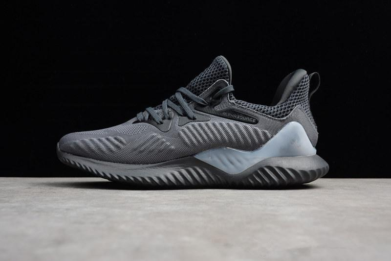 2018 Kolor Alphabounce Beyond Boost 330 Running Shoes Alpha Bounce Hpc Ams  3M Sports Trainer Sneakers Man Shoes With Box Size 7 11 Shoes Men Tennis  Shoes ... 0cf91d1f4