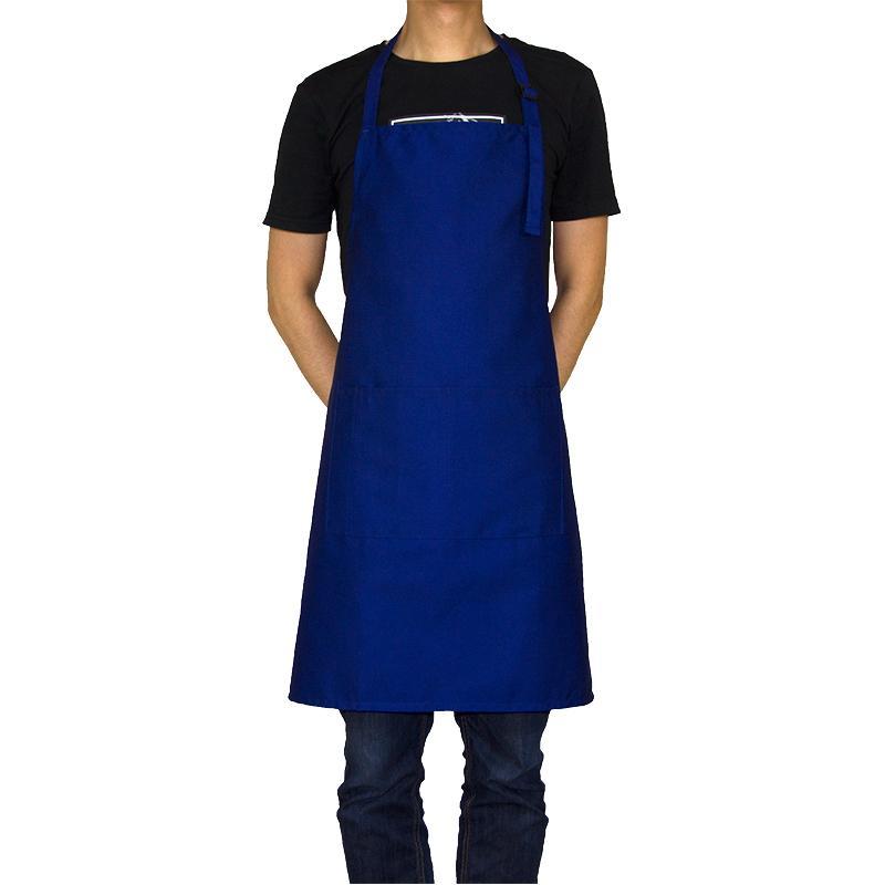 Delantales De Cocina Para Hombres | Compre Kefei Amazon Original Delantales De Cocina Para Hombres