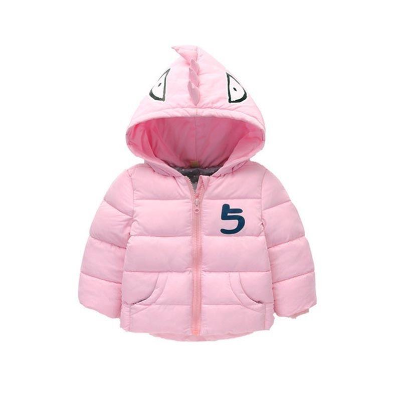 Polka Dot Jacke Mantel Oberbekleidung Hoodies Doppel Seite Infant Kleinkind Kind Kinder Baby Mädchen Jungen Herbst Frühling Kleidung 100% Baumwolle Obebekleidung & Mäntel