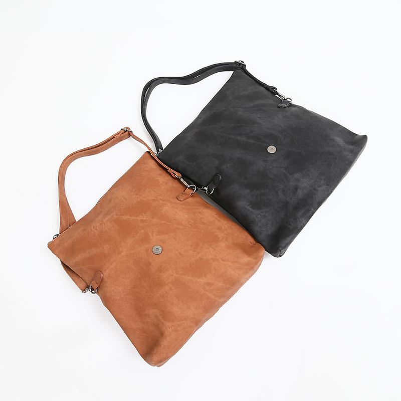 Женская мода клатчи конверт клатчи дамы вечерние сумки высокого качества искусственная кожа плеча сумки посыльного сумки