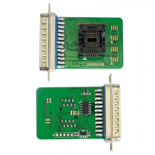 Xhorse VVDI Prog M35080/D80 Adapter V1 0