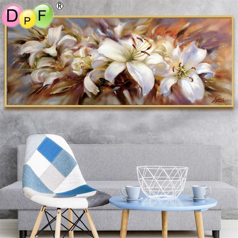 Back To Search Resultshome & Garden Needle Arts & Crafts Lovely Angel Kids 5d Diy Diamond Painting Full Rhinestone Embroidery Diamonds Mosaic Needle Work Cross Stitch Wall Home Decor High Safety