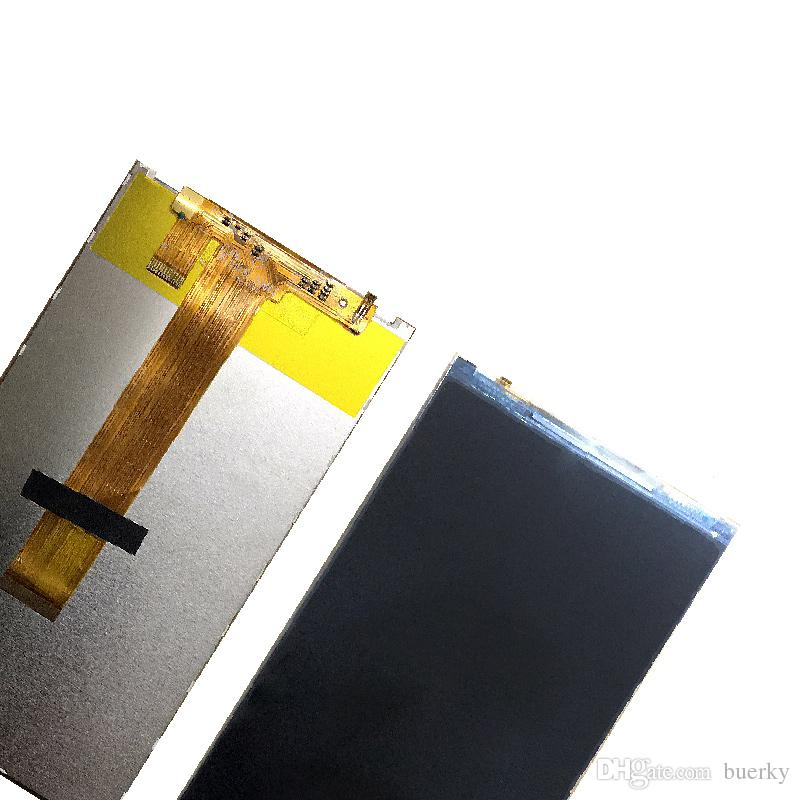 LCD Screen For BLU STUDIO C HD S090Q LCD Display Monitor Glass Digitizer sensor Replacement