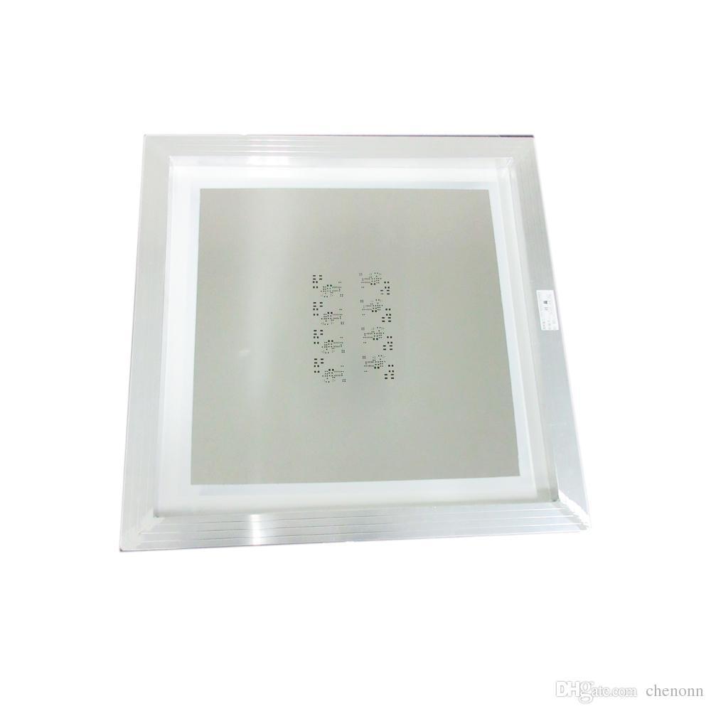 High Precision SMT PCB Stencil with Frame Pcb Stencil with Frame Smt ...
