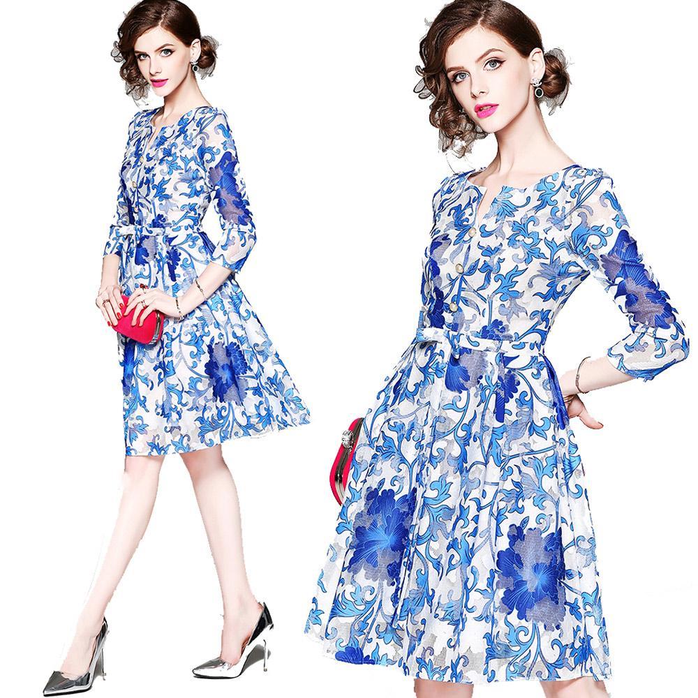 c028e538753 Cheap Cheap Chocolate Bridesmaid Dresses Best One Shoulder Bow Bridesmaid  Dress