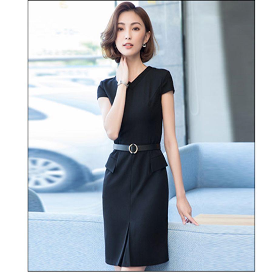 Attractive Work Wear Office Casual Suit Women Costume Korean Office Wear White Blazer  Elegantes Jaqueta Feminina Womens Down Jackets 70s0029 Italian Leather  Jackets ...
