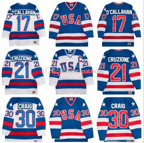 cheap 1980 usa hockey jerseys