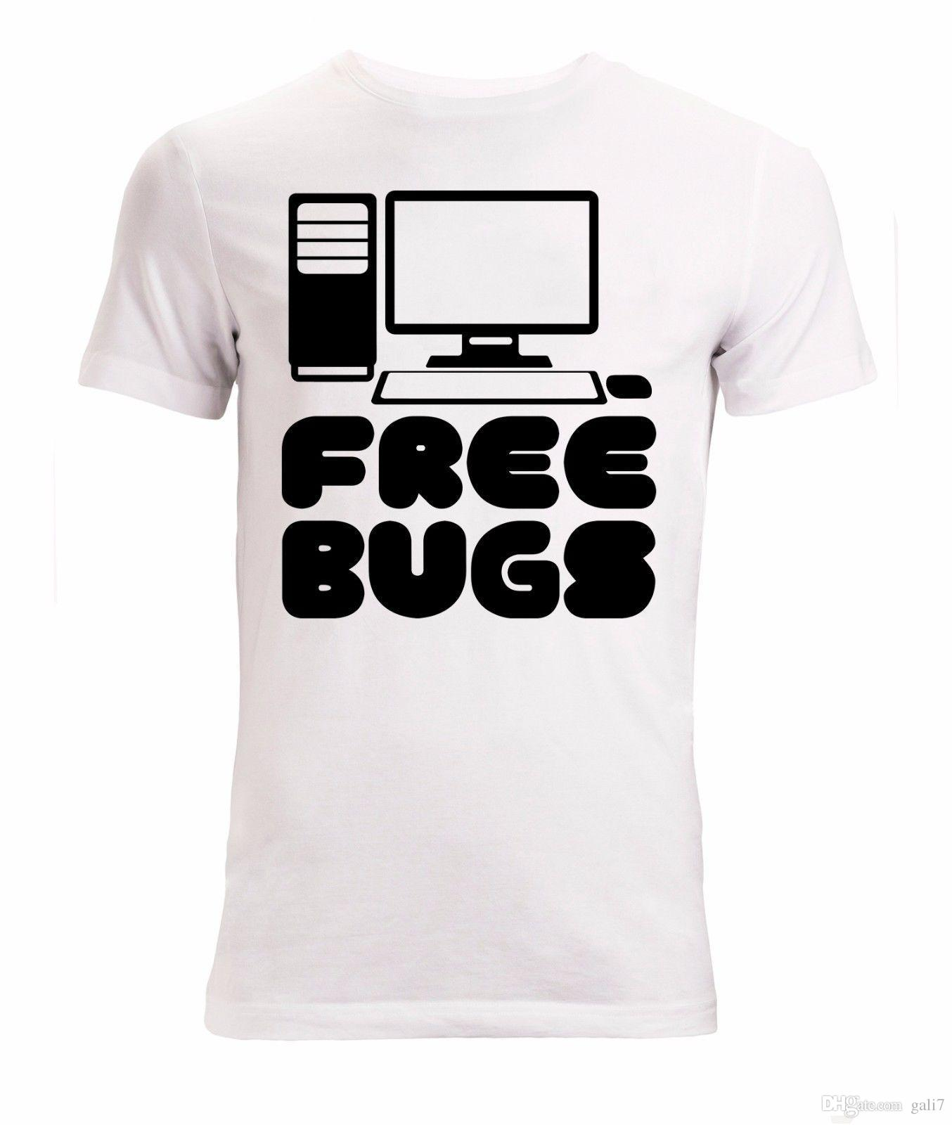 Free Design Software For T Shirts Dreamworks