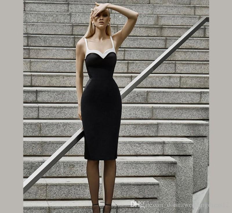 Kleid weiss kurz abendkleid