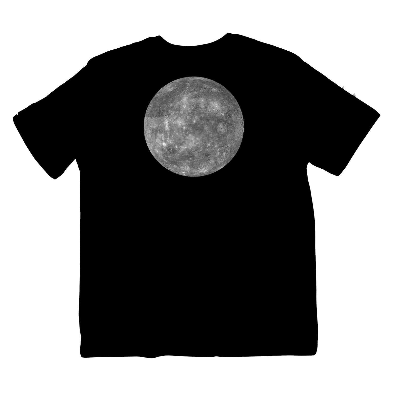 c99d3553 Motorhead 'Warpig' Vintage Look T Shirt NEW & OFFICIAL S XXXL Designer  White T Shirt Printed T Shirts Funny From Dizzykittenstore, $11.01|  DHgate.Com