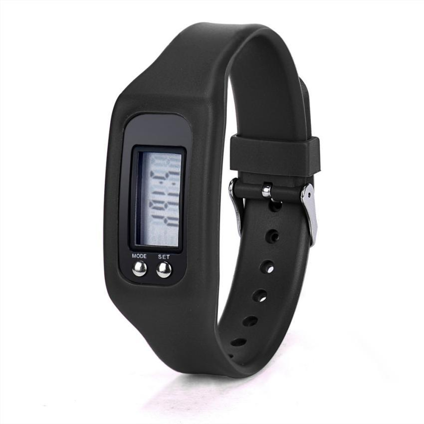 36be6622adb Army Racing Watch Digital Smart Cool LCD Pedometer Run Step Walking  Distance Calorie Counter Watch Bracelet Relogio Masculino Online Watch Buy  Online Buy ...