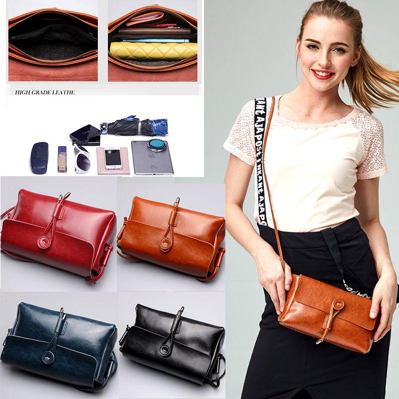 3dc530585 Luxury Designer Handbags Bag Big Capacity Genuine Leather Handbag Cross Body  Wallet Shoulder Bag Handbags Women Bags BEST QUAITY Purses For Women Bags  For ...