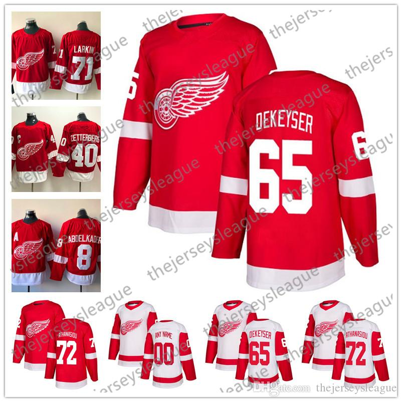 coupon code for ouellet xavier 61 jersey 75adf 6fbb4
