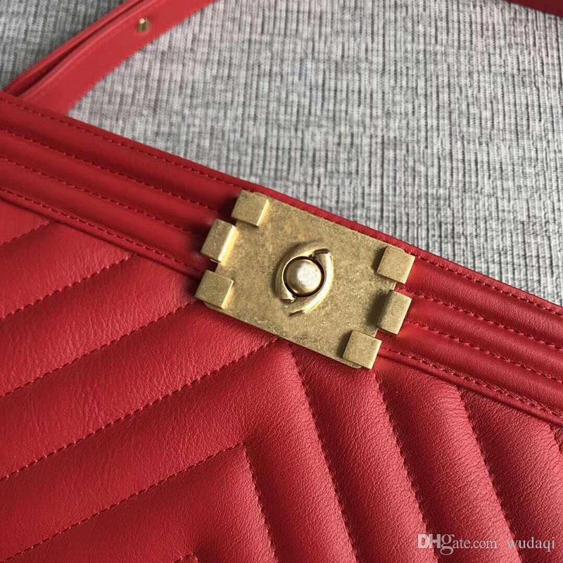 Onun yeni versiyonu satış 2018 buzlu jöle çanta omuz eğimli ku ling zinciri joker kadın çantası çanta