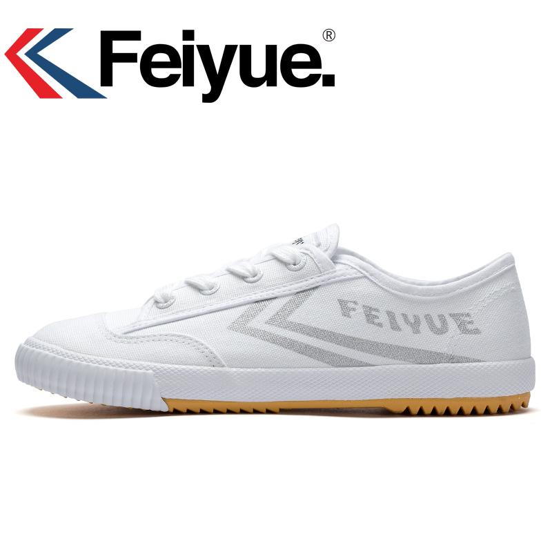 new product 609a2 440ce 2019-france-original-edition-new-feiyue-shoes.jpg