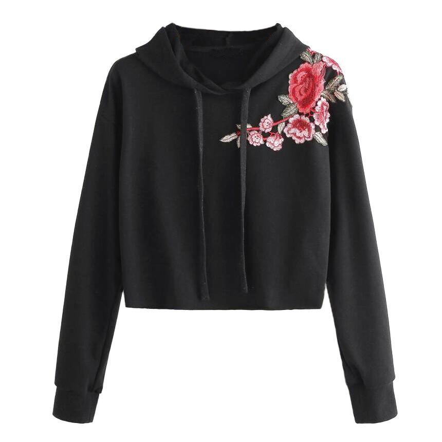 ce0c6cf9419 2019-femmes-pulls-molletonn-s-crop-top-fleurs.jpg