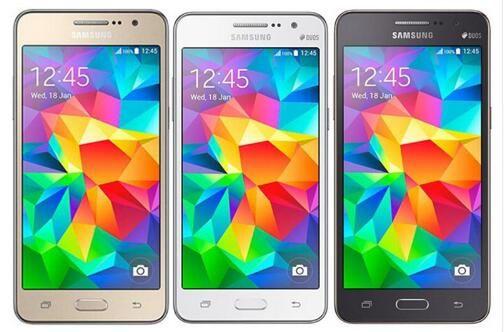 e95ba7c318e Original Samsung Galaxy Grand Prime G530 G530H Ouad Core Dual Sim Unlocked  Cell Phone 5.0 Inch TouchScreen Refurbished Phone Best Mobile Phone Deals  Best ...