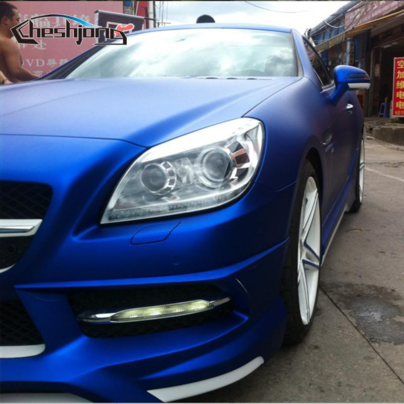 Matte Blue Car >> Seoproductname