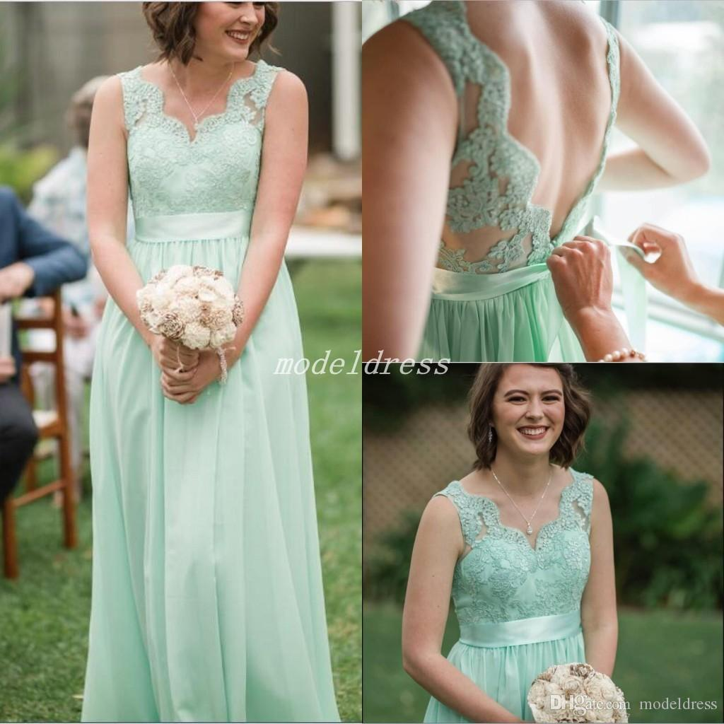 Garden Wedding Guest Dresses Plus Size Dacc