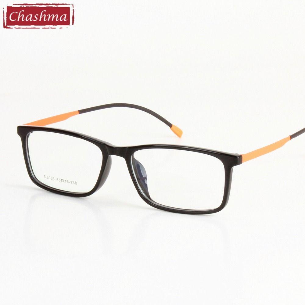 Best Fashion Glasses Frames Light Optical Eye Glasses Frame For Men ...