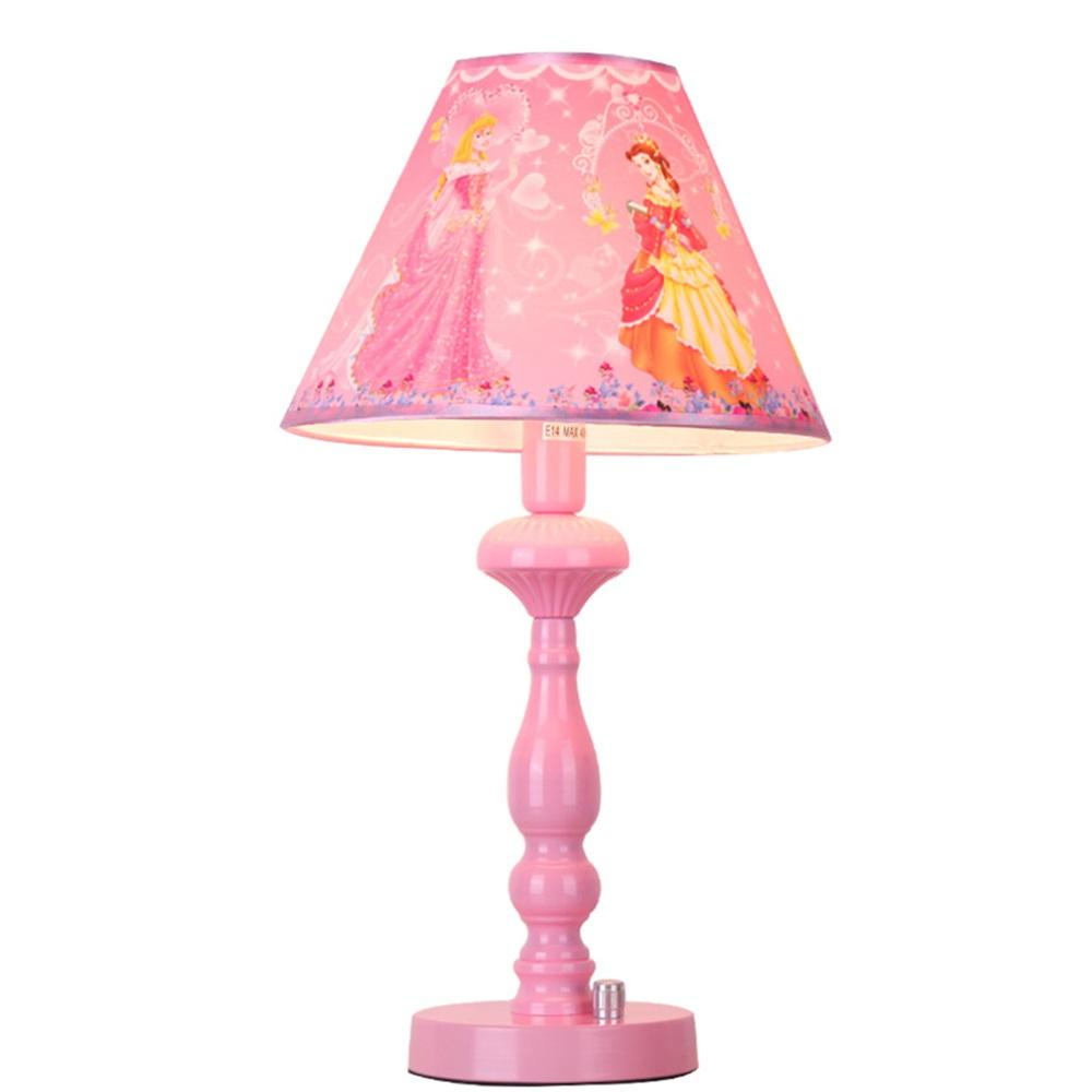 2019 Sconce Wall Lights Led E27 Pink Bedside Lamp Kids Room Wall Lamp For  The Bedroom Wall Mounted Bedside Reading Lamps From Zhanhualighting, ...