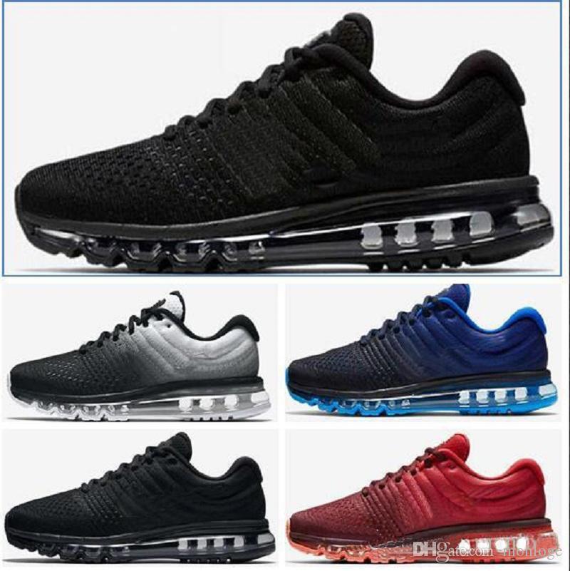 747f15f271 Uomo Alta Marchio Da Acquista Di Qualità Scarpe Sportive Sneaker srdChQt