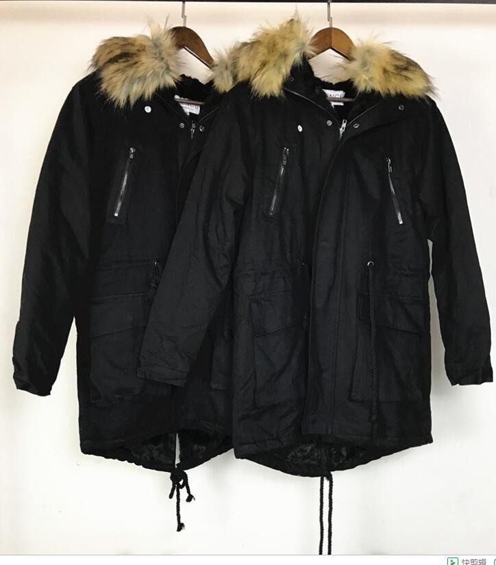 005602c414b4 Cheap Maternity Jackets Coats for Winter Best Mens Jackets Coats Sale