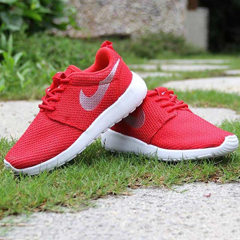 New Comfortable Children Shoes leather boy Sport Kids Shoes Boys sports Running Shoes for Girls Wearable Girls Trainers Kids Sneakers