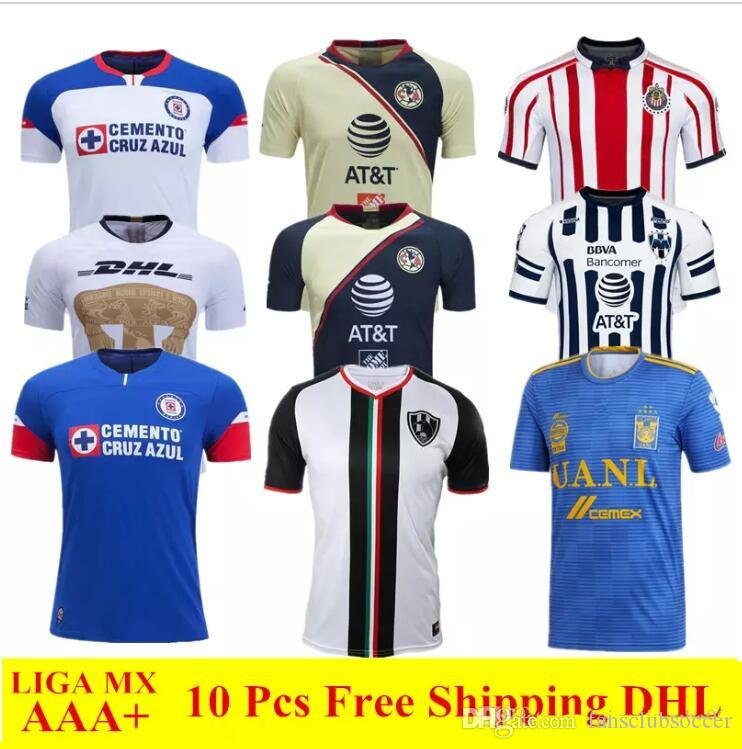 5e1c256aa Cheap Real Madrid 3rd Jersey Best Real Madrid Blue Jersey Full Sleeve