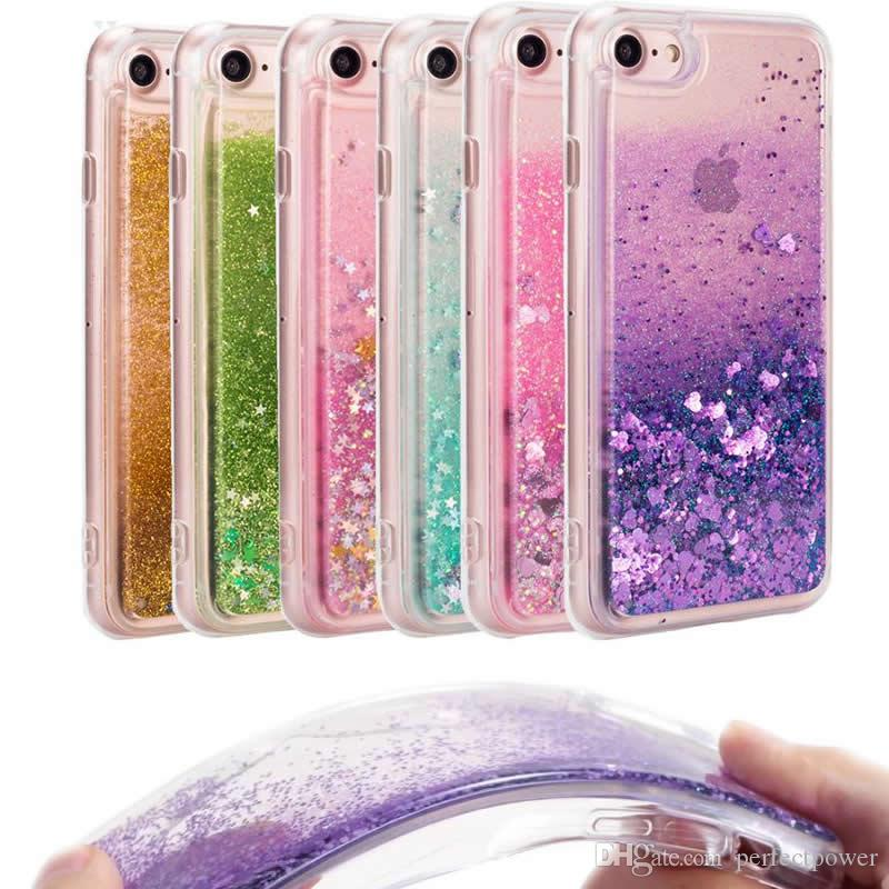 coque de telephone galaxie s6