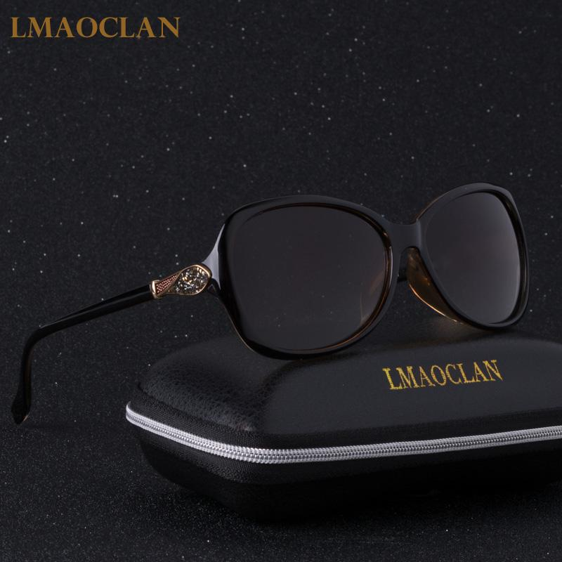 2018 Brand Design Polarized Narrow Sunglasses Women Ladies Sun Glasses Female Prismatic Eyewear Oculos De Sol Shades