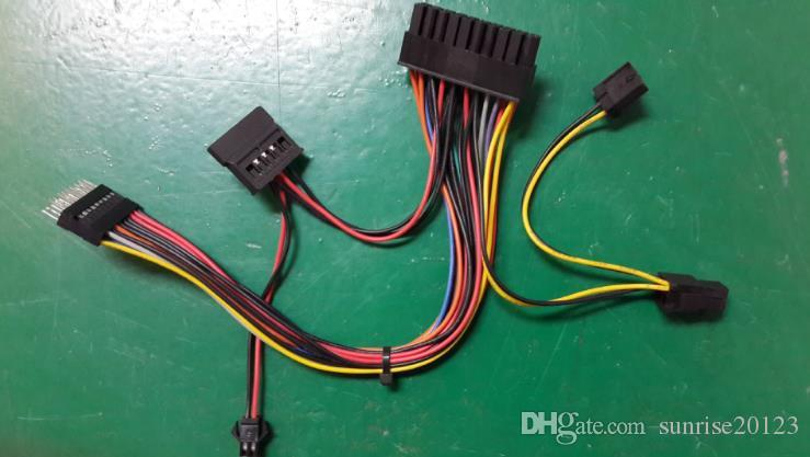 Wire Harness Component Names on speaker components, electronic circuit components, wire alligator clips electrical, torque converter components,