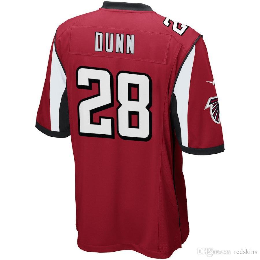 2018 2019 Mens Jersey Julio Jones Matt Ryan Devonta Freeman Custom Atlanta  Falcons Womens American Youth Football Kids Jersey Cheap Shirt 5xl From  Buy555 7bd0f3c72