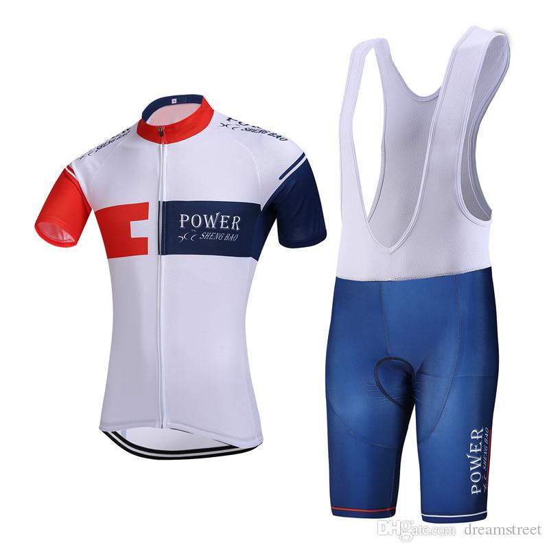 2019 Hot Sale Summer Men Women Short Sleeve Cycling Jersey Bike Wear Clothes  Bib Uniform Cycling Clothing Bicycle Maillot Culotte Suit From Dreamstreet e50aa3882