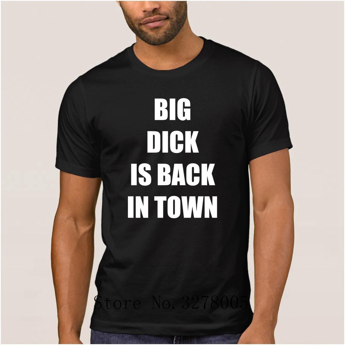 Big dick d