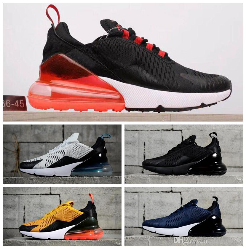 tumblr cheap online With Box 2018 270 CACTUS TIGER Men Runing Shoes Dusty Cactus White Black Red Light Bone Trainer Sports Running Shoes Flair Sneakers Manchester for sale cheap sale shop discount visit new 0cG2hLpfK