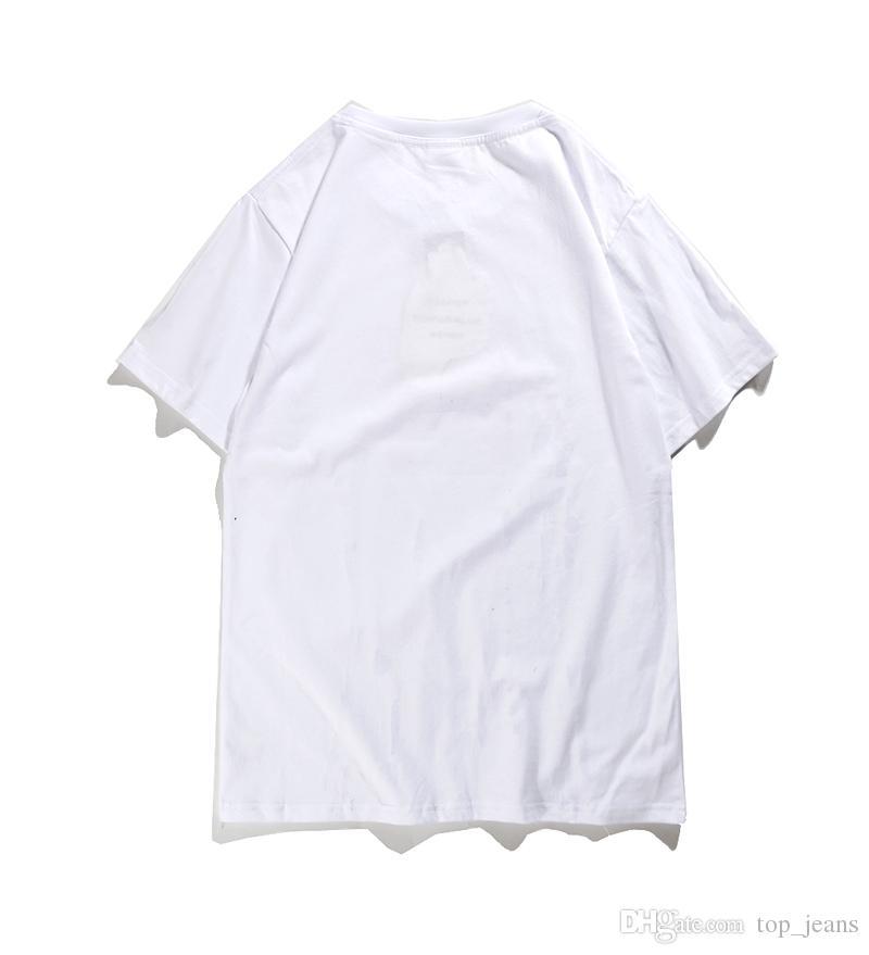 RipNDip Lord Nermal Pocket camiseta para hombre Funny Cat Graphic Tee impreso Streetwear blanco negro azul rosa manga corta Summer T-Shirts