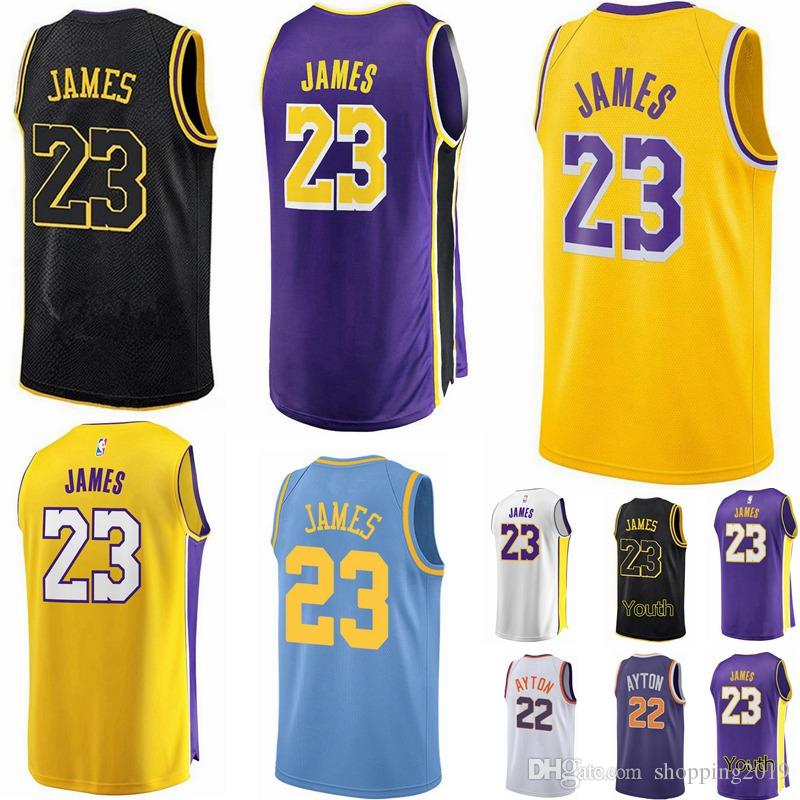 quality design 5963b dc7ff cheapest lebron james jersey stitched 973f7 dce19