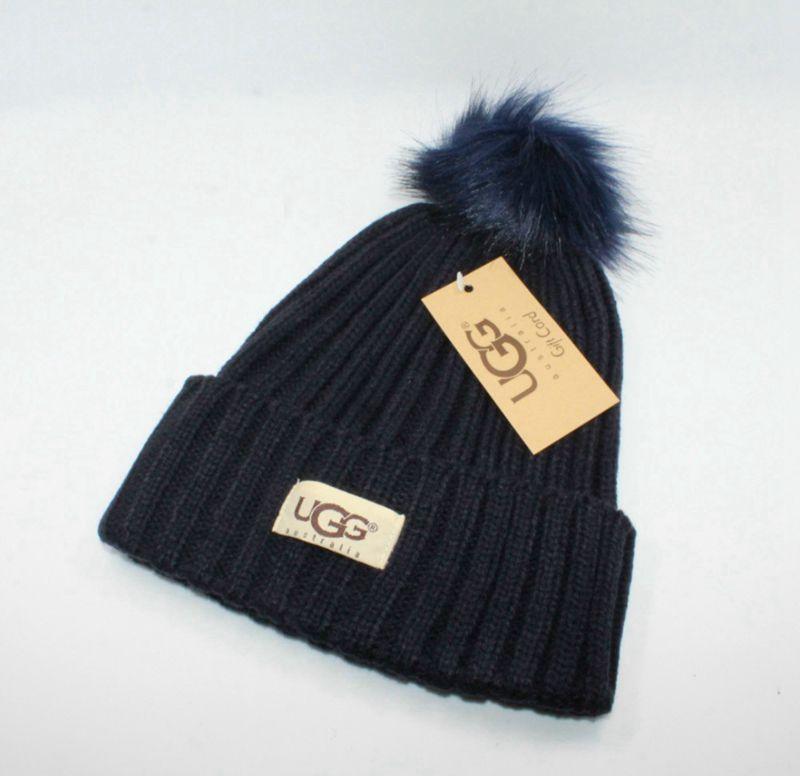 68860e5f7656a Autumn Winter Men Skull Caps Warming Knitted Beanie Male Fashion ...