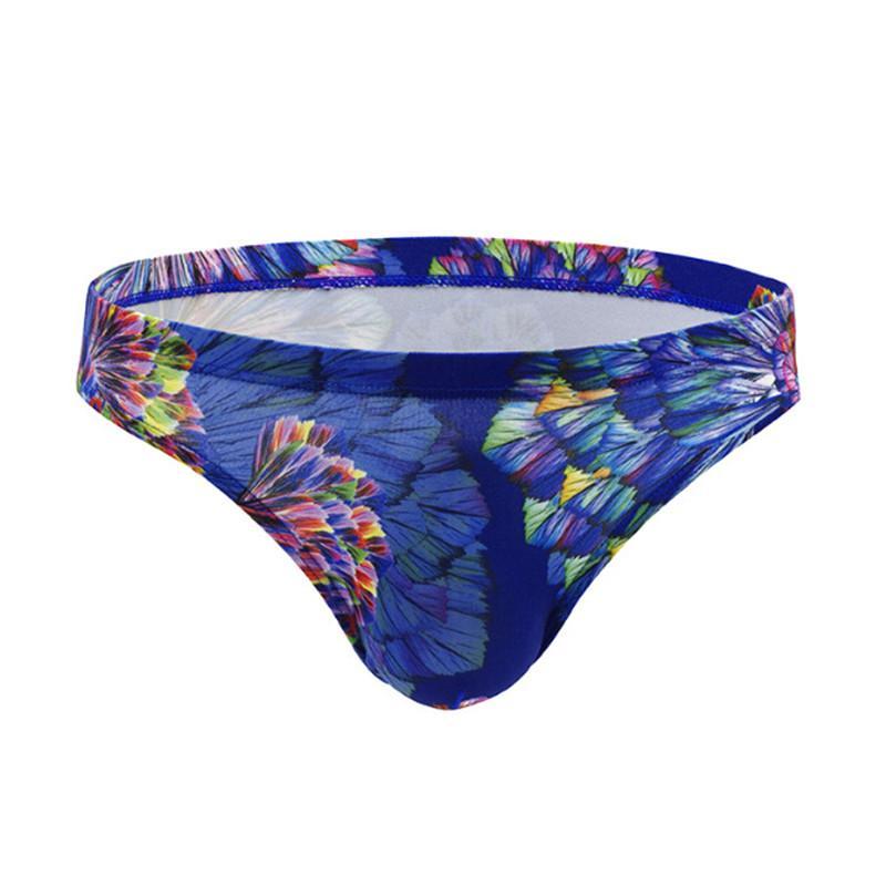 MARIAN: Mens sexy underwear uk