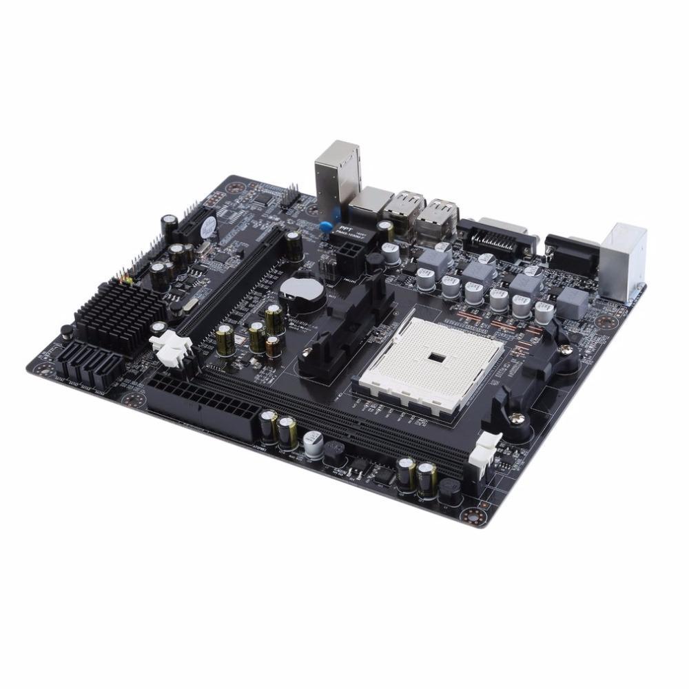 ZB576200-D-10-1