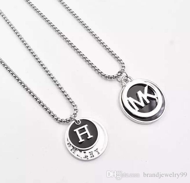 9f96d5b6be79 Cheap Multi Pendant Necklace Men Wholesale Glass Pendant Necklace for Men