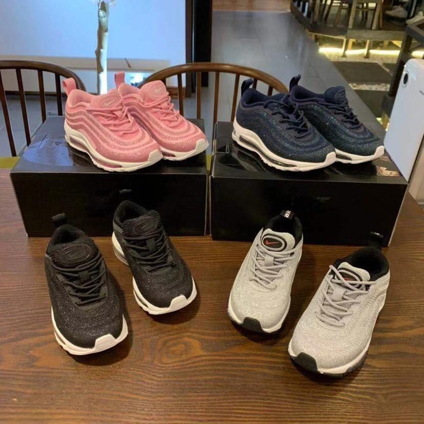 6c073ec72c57 2018 New Arrivals Style Children s Necessary Leisure Shoes in Autumn ...