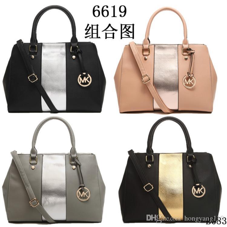c442e749f4bb Wholesale Hot Sale With Logo BAOBAO Bag Folding Handbag Fashion Handbags  Bao Bao Bag Fashion Casual Tote Fashion Women Tote Japan Quality 19 Cute  Bags ...