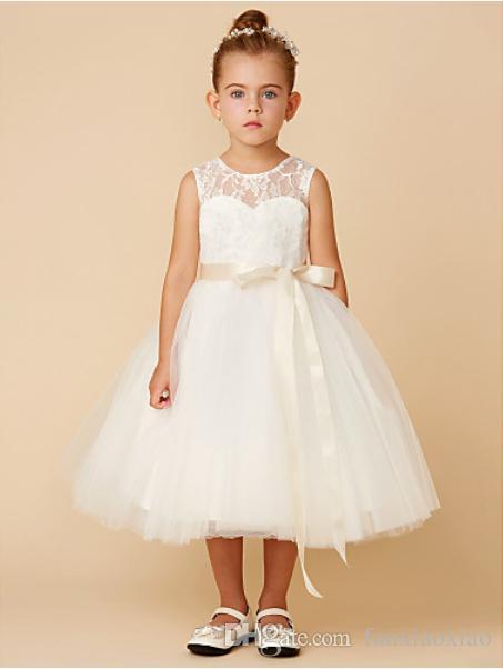 fd222e625 Cheap Holy Communion Dresses Cheap Discount First Communion Dress Line 14