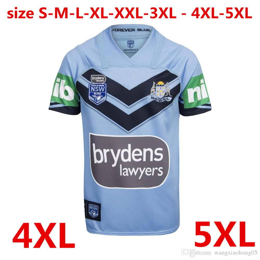 Dallas Cowboys Jersey Australia d3919589a