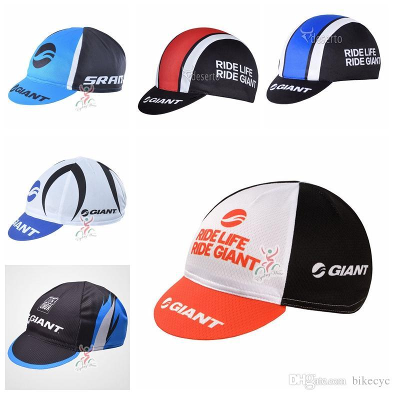 225191c3 ... Sports Cap Quick Dry Breathable Riding Mountain Bike Hat New E3104 GIANT  Cycling Caps Outdoor Riding Cap Online with $16.77/Piece on Bikecyc's Store  ...