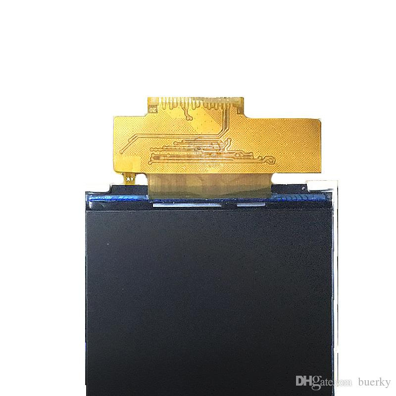 LCD Screen For BLU Advance 4.0 M A090 LCD Display Monitor Glass Digitizer sensor Replacement